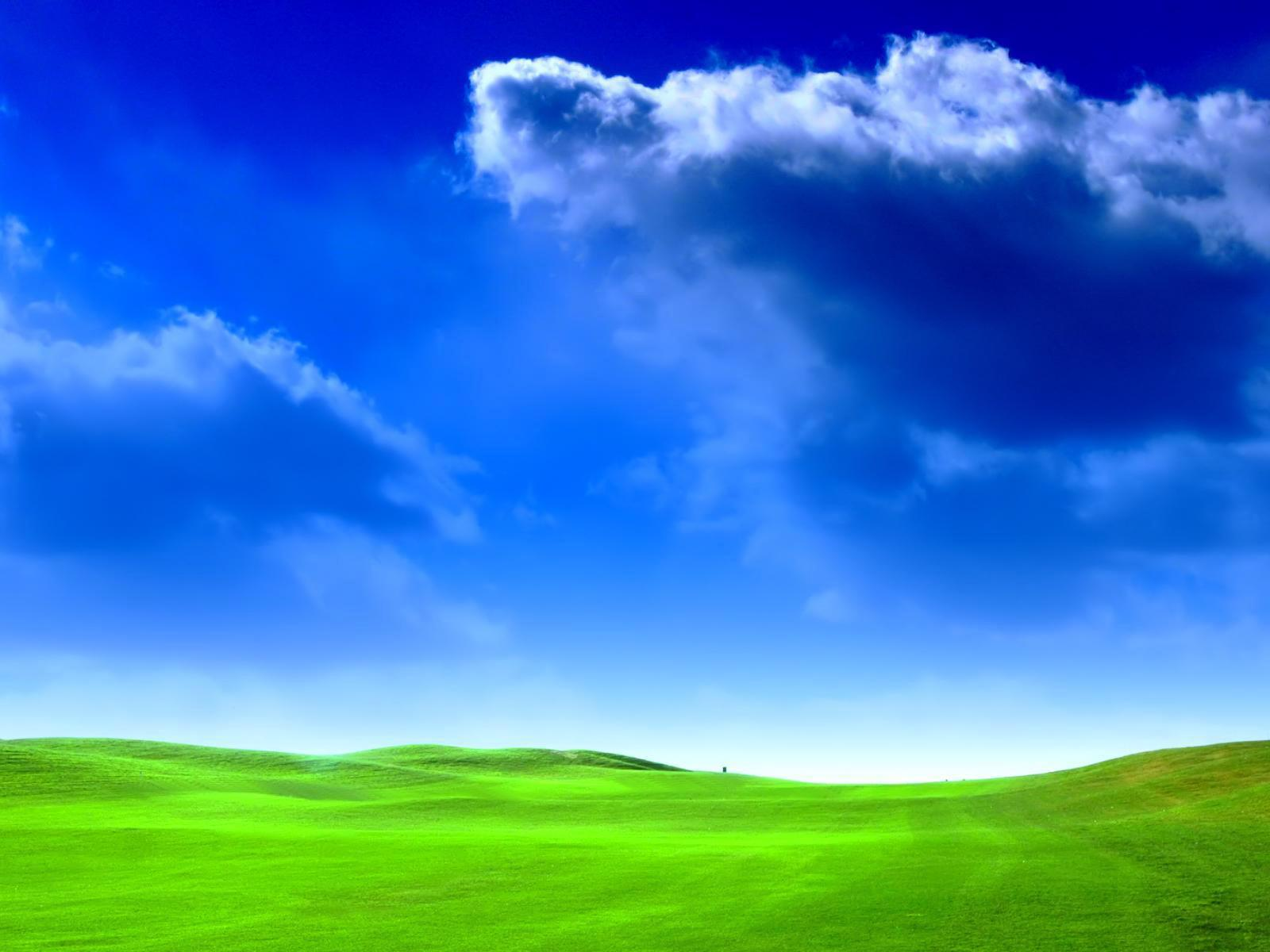 High Resolution Desktop Wallpapers For Windows Xp ...