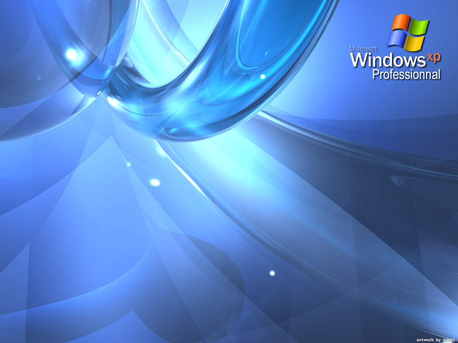 free windows xp wallpaper